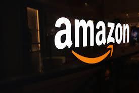 amazon. Simple Amazon Amazon Tax To