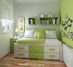 Small Bedroom Designs For Kids Kids Design New Elegant Small Kids Room Design Ideas Simple Kids