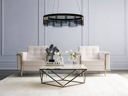 Wall paint colours come in different shades, and confusion is inevitable while deciding on the numerous. Sherwin Williams Says These Colors Will Rule 2021 Architectural Digest