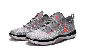 jordan basketball shoes 2017. 2017 nike air jordan trainer 1 low sneakers gray crack white mens basketball shoes canada s
