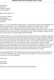 Care Aide Cover Letter Care Aide Cover Letter Sample Fresh Animal Care Cover Letter Kennel
