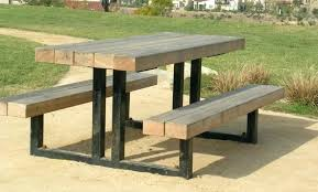 costco lifetime table folding picnic table brown kids with benches satisfying tags tables lifetime lifetime adjule costco lifetime table