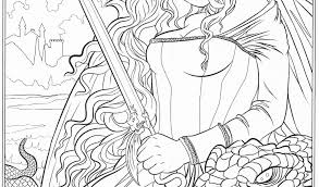 Cool Selina Fenech S Holiday Book Gothic Dark Fantasy Amazon
