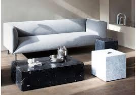 Restoration hardware marble plinth coffee table 67 x 43 black grey. Menu Plinth Coffee Table Page 1 Line 17qq Com