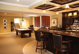 Basement Bar Design Ideas Pictures Awesome Decorating Design