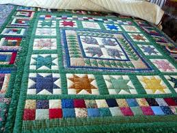 handmade amish quilts | Handmade Amish Quilt Photos | Amazing ... & Unique Traditional Amish Handmade Quilts For Sale Adamdwight.com