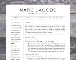 Modern Resume Format Gorgeous Modern Resume Format New Front End Developer Resume Template Elegant