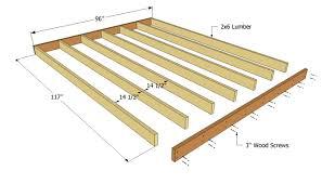 woodworking design shed buildingftware for mac floor plan best free plans building