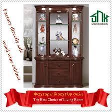 Living Room Corner Cabinet Corner Cabinet Furniture For Living Room Images Living Room