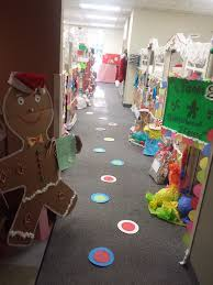 decorate office cubicle. fun office decorations 52 best workplace images on pinterest candy land theme decorate cubicle
