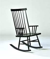 wooden rocking chairs for sale. White Wooden Rockers Rocking Outdoor Chairs For Sale H
