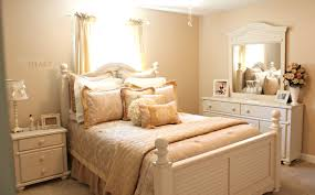 Makeover Bedroom Bedroom Makeovers Simple Bedroom Makeover For New Feels In House
