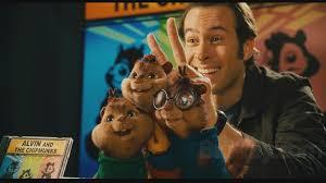 Kết quả hình ảnh cho alvin and the chipmunks 1