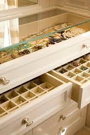 dresser with jewelry drawer best 20 boxes and organizers ideas on diy in 11