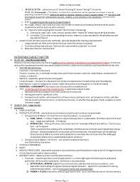 proctored essay nursing examples of integrity image 3 integrity essay examples
