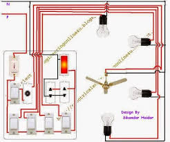 two room wiring diagram wiring diagrams