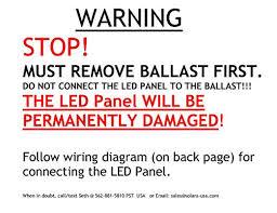 convert fluorescent to led wiring diagram awesome photos regulador LED Light Fixture Wiring Diagram convert fluorescent to led wiring diagram fresh photos wide spectrum led light 6000k 3000k 1200lumens 6watts