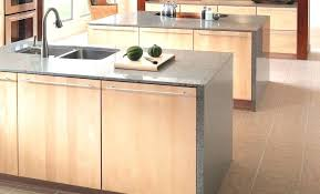 outstanding best material for kitchen cabinet doors material kitchen cabinet doors