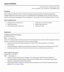 984754 Healthcare Resume Examples & Samples | Livecareer
