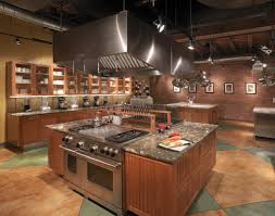 Industrial Kitchen 1000 Ideas About Industrial Kitchens On Pinterest Industrial And