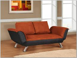 Couches With Beds Inside Sofa Ideas Castro Convertibles Sofa Beds Explore 20 Of 20 Photos