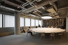 Nippon Design Image Result For Nippon Design Center Go Hasegawa Design