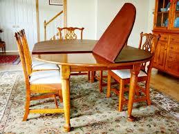 Pennsylvania House Dining Room Table Pennsylvania House Dining Room Set Wandaericksoncom