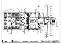 Small Picture Design Architectural Garden Design German Formal garden