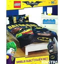 batman lego bedding batman bedding set twin batman bedding quilt cover set batman twin comforter set lego batman bed sheets lego batman full comforter set