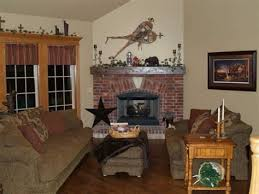 living room decorating ideas with red brick fireplace living room