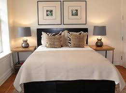 bedroom decorating ideas. 25 Small Bedroom Decorating Ideas Visually Stretching Spaces In Color