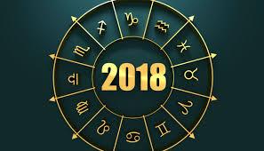 Resultado de imagem para  mulheres  2018 segundo os astros