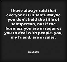 Zig Ziglar Quotes Cool Zig Ziglar Quotes On Love Sales And Attitude