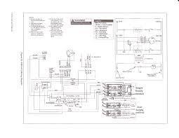 nordyne heat pump wiring diagram britishpanto throughout intertherm nordyne thermostat wiring diagram nordyne heat pump wiring diagram britishpanto throughout intertherm