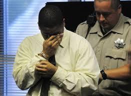 Guilty verdict in Devon Barker murder trial | Local News | daily ...