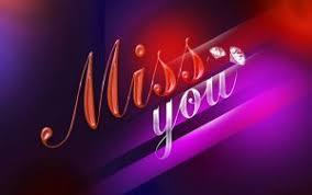 i miss you images wallpaper photo pics hd