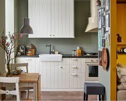 Erstaunlich Ikea Kleine Küchen IKEA 2013 Küche Pinterest - Home ...