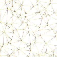 Abstract Pattern Png Vectors Psd And Clipart For Free Download
