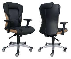 pre owned home office furniture. leather office chairs for sale in toronto sell used furniture pre owned and home u