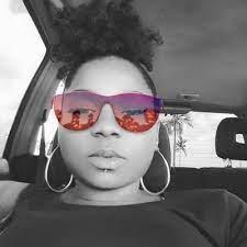 Georgette Mack Facebook, Twitter & MySpace on PeekYou