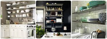 Small Picture Good Looking Metal Kitchen Wall Shelves Mounted Uk Cabinets India