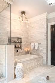 small bathroom lighting. Small Bathroom Lighting. : Remarkable Lighting Ideas Photos Vanity E