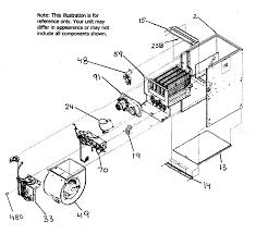 Tempstar 5000 wiring diagram payne wiring diagram snyder general concord wiring diagram concord furnace wiring diagram