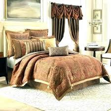 masculine duvet covers fall bedding sets masculine comforter queen medium size of duvet covers comforters set masculine duvet covers canada