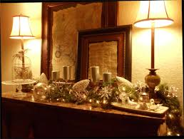 how to decorate a dining room hutch  how to decorate a sideboard in a dining room
