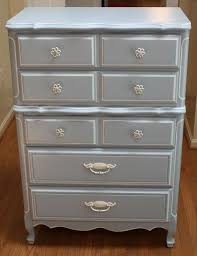 how to antique white furniture. How To Antique White Furniture. Furniture M - T