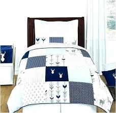 batman queen size bedding batman bed set queen size batman bed set queen size superman bedding for kids king twin