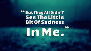 45 Heart Touching Sad Quotes Broken Heart The Fresh Quotes