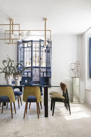 Design Philosophy Of Famous Interior Designers Top Interior Designers From Spain Mediterranean Richness