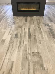 italian wood plank tile floor 1